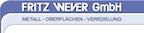Logo von Fritz Wever GmbH