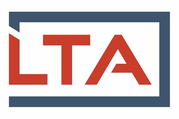 Logo von LTA Anlagentechnik GmbH