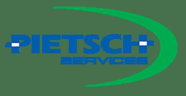 Logo von Pietsch GmbH