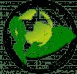 Logo von NeroOriginal S.R.O.