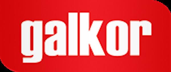 Logo von GALKOR Sp z o.o.