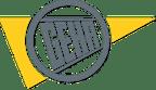 Logo von Gebrüder Haas Erzeugungs- u HandelsgesmbH
