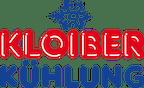 Logo von Kloiber Kühlung GmbH