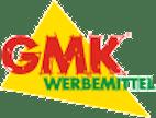 Logo von GMK-Werbemittel GbR