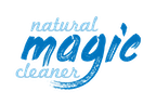 Logo von Natural Magic Cleaner / Heidemarie Schreiber