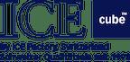 Logo von ICE Factory