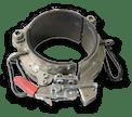 Honke Schaluch-Sicherung