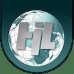 Logo von HIL Höhmann Industrieservice & Logistic GmbH