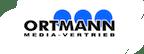 Logo von ORTMANN Media-Vertrieb Jürgen Ortmann