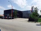 Oeynhausen/Traisirchen Firmensitz Ö