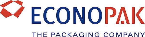 Logo von Econo-Pak GmbH
