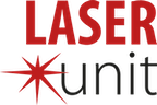Logo von LASER Unit division of dGTecs GmbH