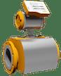 Ultraschallgaszähler EcoSonic X12