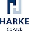 HARKE CoPack