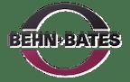 Logo von Behn + Bates Maschinenfabrik GmbH & Co KG