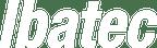 Logo von Ibatec AG