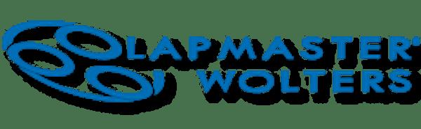 Logo von Lapmaster Wolters GmbH