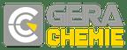 Logo von GERA Chemie GmbH