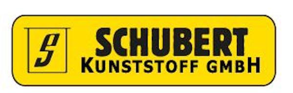 Logo von Schubert Kunststoff GmbH