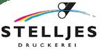 Logo von Druckerei Walter Stelljes e. Kfm.