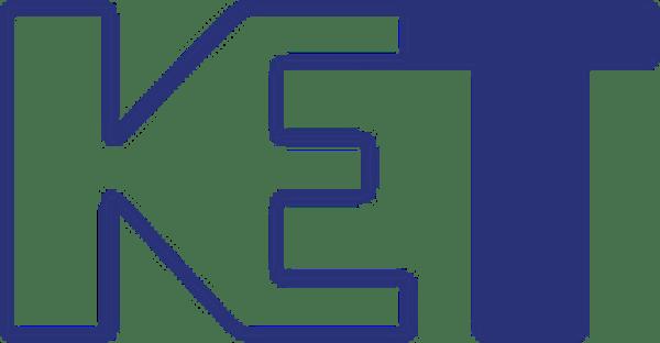 Logo von KET Karosserie Entwicklung Thurner GmbH