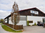 Prüfzentrum Friedberg