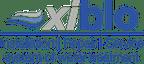 Logo von xiblo Wassertechnik Andreas Schmitz