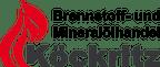 Logo von Brennstoff- und Mineralölhandel Köckritz GmbH