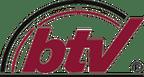 Logo von btv technologies gmbh
