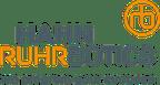 Logo von Ruhrbotics