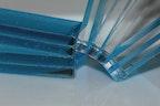 HS Acrylglas