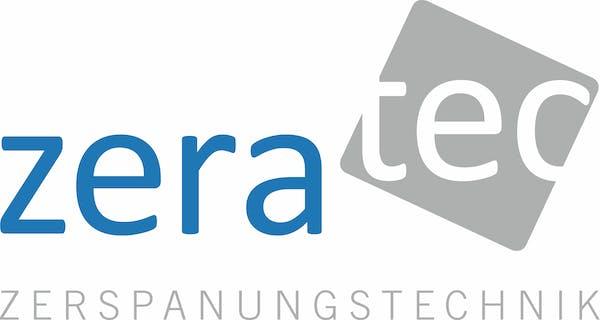 Logo von Zeratec Zerspanungstechnik Inh. Sasa Drljaca