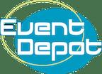 Logo von Eventdepot