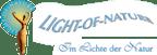 Logo von Sigrun Scherneck