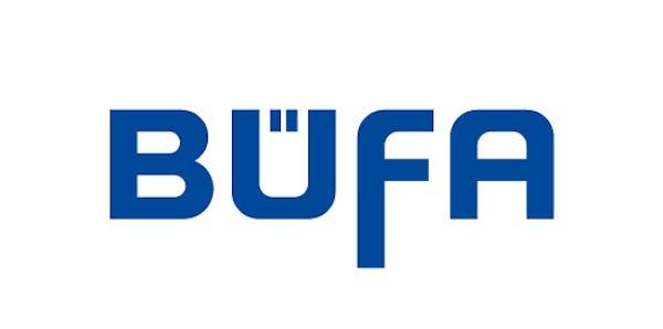 Logo von BÜFA Thermoplastic Composites GmbH & Co. KG