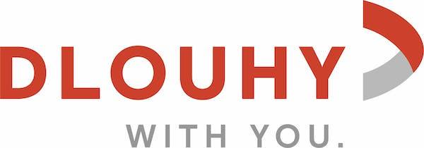 Logo von Dlouhy GmbH