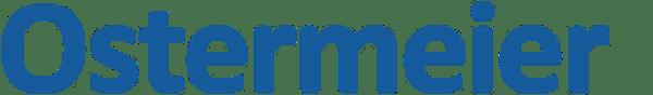 Logo von Ostermeier GmbH
