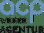 Logo von acp Fullservice Werbeagentur UG (haftungsbeschränkt)