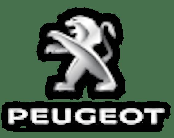 Logo von Bruggen-Ruhberg-Garage AG