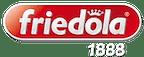 Logo von friedola 1888 GmbH