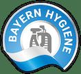 Logo von Bayern Hygiene