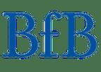 Logo von BfB Société Fiduciaire Bourquin frères et Béran SA Lausanne Branch