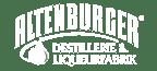 Logo von Altenburger Destillerie und Liqueurfabrik GmbH