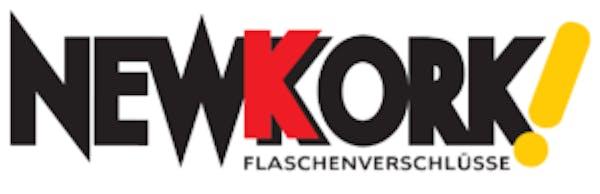 Logo von Newkork GmbH