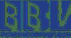 Logo von BBV Baustahl und Blechverarbeitungsgesellschaft mbH & Co KG