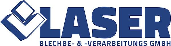 Logo von LASER Blechbe-& -verarbeitungs GmbH