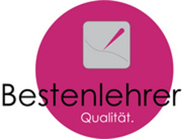 Logo von Bestenlehrer GmbH