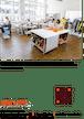 Firmendaten KREATIVcontrol