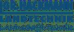 Logo von Gr. Hackmann Landtechnik