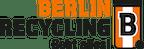 Logo von Berlin Recycling GmbH
